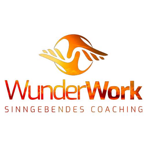 WunderWork Coaching - Nicole Ziegler