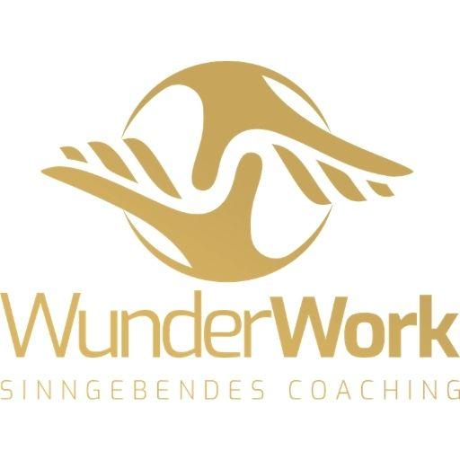 Nicole Ziegler | WunderWork Coaching | Coach für Hochsensible & Familien